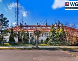 Biuro na sprzedaż, Aleksandrów Łódzki Adama Mickiewicza, 1355 m²