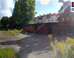 Obiekt na sprzedaż, Słupsk Wrocławska, 2468 m²