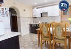 Mieszkanie na sprzedaż, Rzeczyca, 131 m²