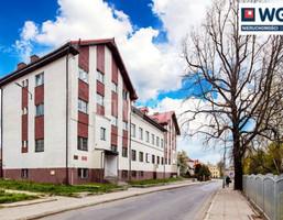 Biuro na sprzedaż, Wołów, 2027 m²