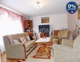 Dom na sprzedaż, Rzeczyca, 131 m²