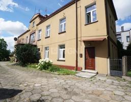 Dom na sprzedaż, Piotrków Trybunalski, 270 m²