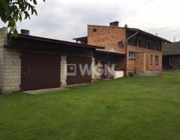 Dom na sprzedaż, Załęcze Małe, 200 m²