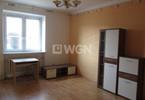 Mieszkanie na sprzedaż, Kalisz Piskorzewie, 53 m²