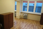 Mieszkanie na sprzedaż, Kalisz Śródmieście, 35 m²