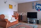 Mieszkanie na sprzedaż, Kalisz Śródmieście, 70 m²