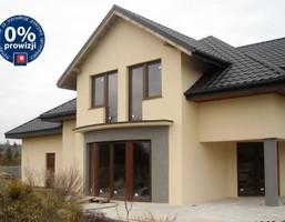 Dom na sprzedaż, Stare Prażuchy Stare Prażuchy, 276 m²