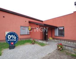 Lokal handlowy na sprzedaż, Raszówka RASZÓWKA, 84 m²