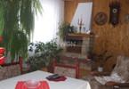 Dom na sprzedaż, Lubin Przylesie, 450 m²