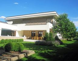 Dom na sprzedaż, Chyby Rezydencja okazja, 800 m²