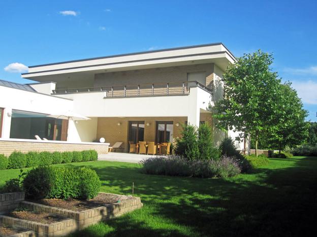 Dom na sprzedaż, Chyby Rezydencja okazja, 800 m² | Morizon.pl | 2512