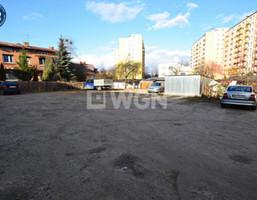 Działka na sprzedaż, Radom Planty, 2140 m²