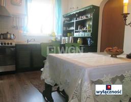 Mieszkanie na sprzedaż, Małomice Kościelna, 48 m²