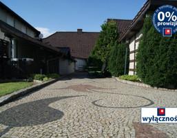 Pensjonat na sprzedaż, Przemków, 910 m²