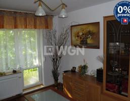 Mieszkanie na sprzedaż, Świętoszów Husarska, 48 m²