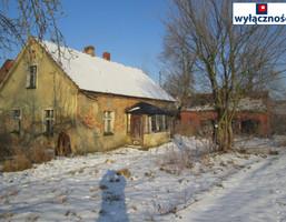 Dom na sprzedaż, Rudziny Rudziny, 80 m²