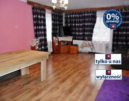 Mieszkanie na sprzedaż, Nowe Miasteczko Gołaszyn, 113 m²