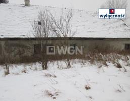 Dom na sprzedaż, Pieńsk Dłuzyna Dolna, 96 m²
