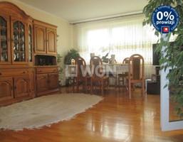 Dom na sprzedaż, Szprotawa zabobrze, 160 m²