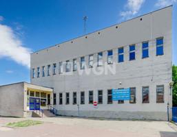 Biuro na sprzedaż, Drezdenko Żeromskiego, 1305 m²