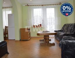 Mieszkanie na sprzedaż, Świętoszów Husarska, 64 m²
