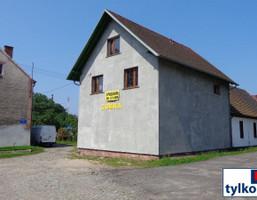 Fabryka, zakład na sprzedaż, Leszno Górne Fabryczna, 210 m²