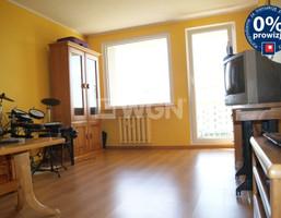 Mieszkanie na sprzedaż, Nowa Sól Armii Krajowej, 52 m²