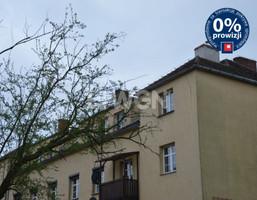 Mieszkanie na sprzedaż, Kożuchów Grota Roweckiego, 150 m²