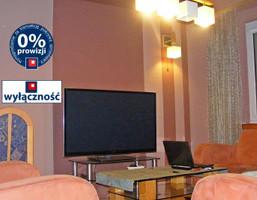 Mieszkanie na sprzedaż, Przemków Topolowa, 57 m²