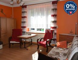 Mieszkanie na sprzedaż, Chrobrów Chrobrów, 43 m²