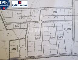 Działka na sprzedaż, Nowa Jabłona Nowa Jabłona, 1000 m²