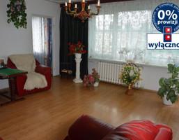 Mieszkanie na sprzedaż, Leszno Górne Leszno Górne, 59 m²