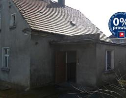 Dom na sprzedaż, Lubięcin Lubięcin, 120 m²