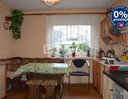 Mieszkanie na sprzedaż, Niegosławice, 53 m²