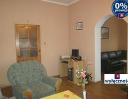 Mieszkanie na sprzedaż, Gościeszowice Gościeszowice, 95 m²