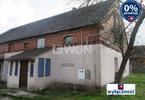 Dom na sprzedaż, Szprotawa Borowina, 104 m²
