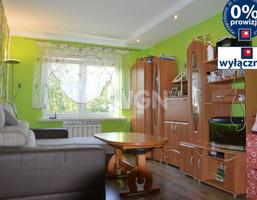 Mieszkanie na sprzedaż, Żagań Tomaszowo, 47 m²