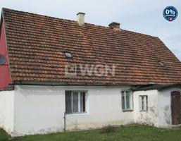 Dom na sprzedaż, Rudziny Rudziny, 65 m²