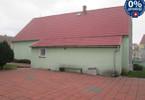 Dom na sprzedaż, Nowe Miasteczko, 121 m²