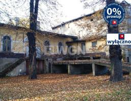 Lokal usługowy na sprzedaż, Szprotawa Sobieskiegi, 825 m²