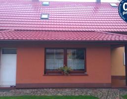 Dom na sprzedaż, Cieciszów, 240 m²