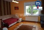 Mieszkanie na sprzedaż, Szprotawa Sobieskiego, 83 m²