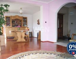 Dom na sprzedaż, Nowa Sól, 122 m²