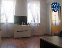Mieszkanie na sprzedaż, Szprotawa Młynarska, 58 m²