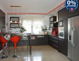 Dom na sprzedaż, Szprotawa, 286 m²