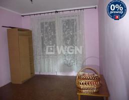 Mieszkanie na sprzedaż, Tomaszowo Akacjowa, 47 m²