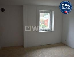 Mieszkanie na sprzedaż, Kożuchów Kożuchów, 70 m²
