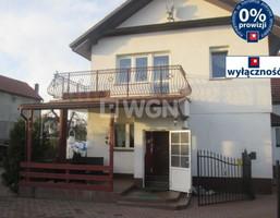 Dom na sprzedaż, Szprotawa Dąbrowskiego, 178 m²