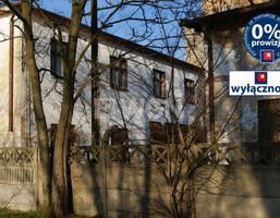 Kamienica, blok na sprzedaż, Leszno Górne Fabryczna, 430 m²