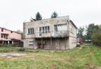 Dom na sprzedaż, Wrocław Grabiszyńska, 180 m²